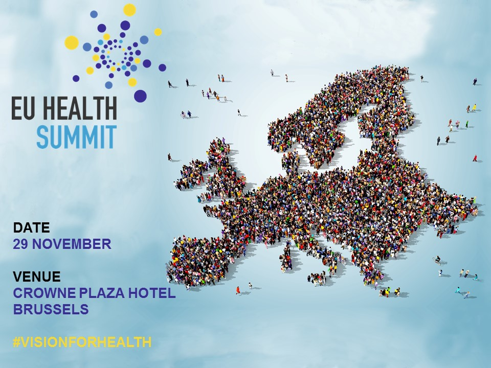 EU Health Summit final 002