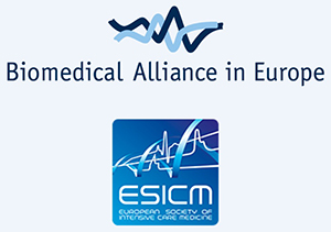 biomed esicm