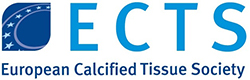 ECTS Colour Logo Resized OA